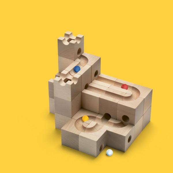 cuboro-starter-set-standard-32_0