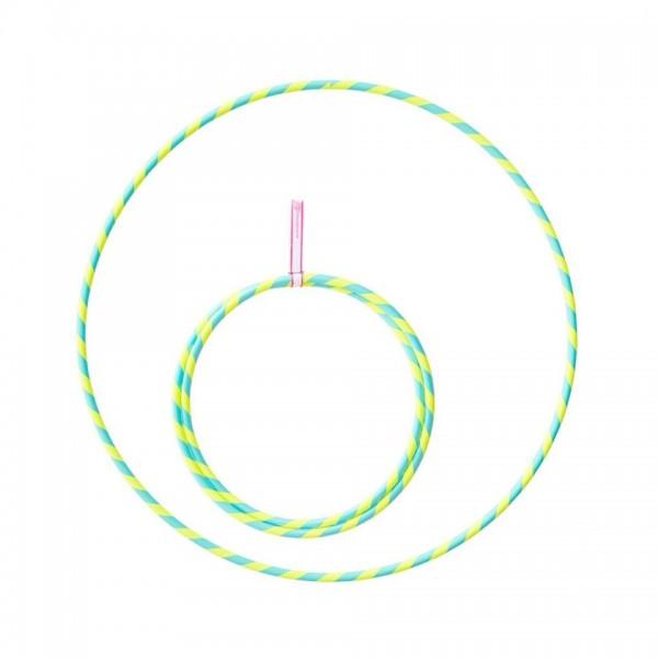 perfect-hoop-deco-20-mm