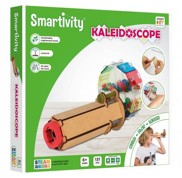 STY-103-Kaleidoscope-(pack)