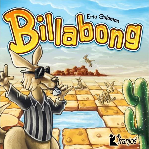 103-Billabong