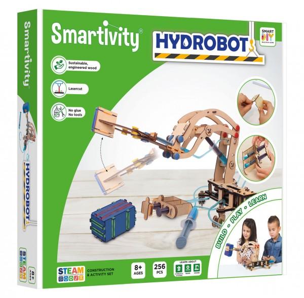 STY-302-Hydrobot-(pack)