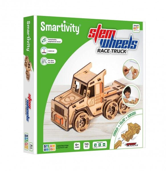 STY-002-Race-Truck-(pack)