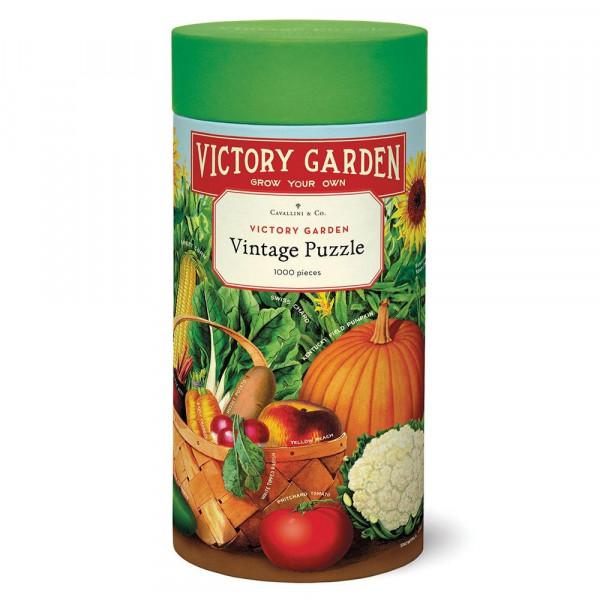 victorygarden2