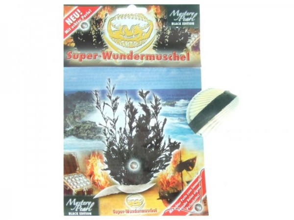 wundermuschel-mit-perle-67530-4-800x600px