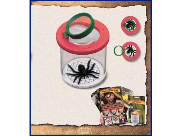 bug-viewer,lupendosen,2-4fach-710008-7-800x600px
