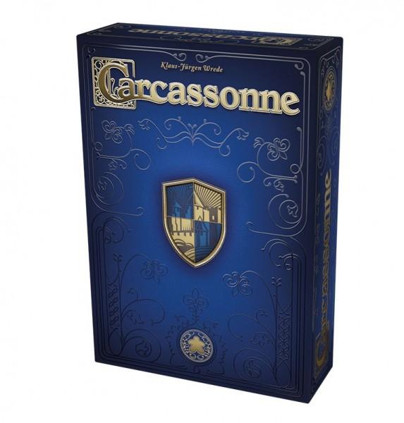 carcassonne20
