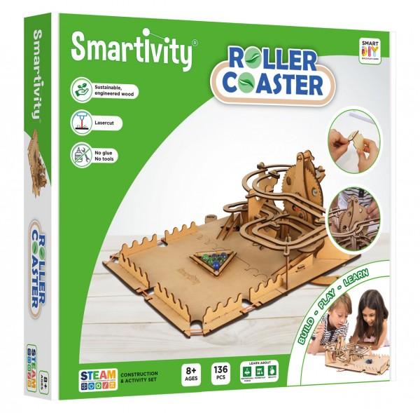 STY-201-Roller-Coaster-(pack)
