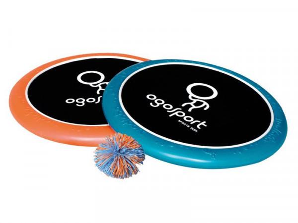 ogo-sport-set-106120-3-800x600px