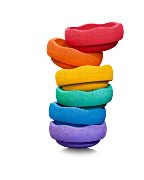rainbowbasiclila