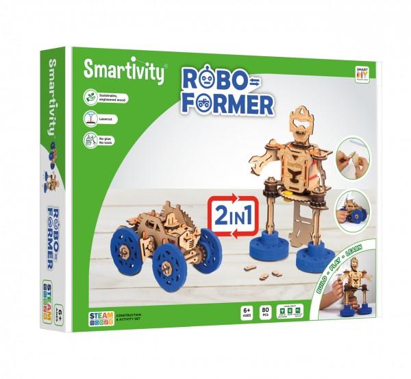 STY-101-Roboformer-(pack)