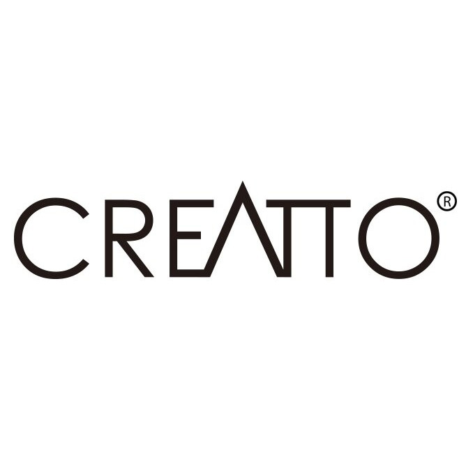 Creatto