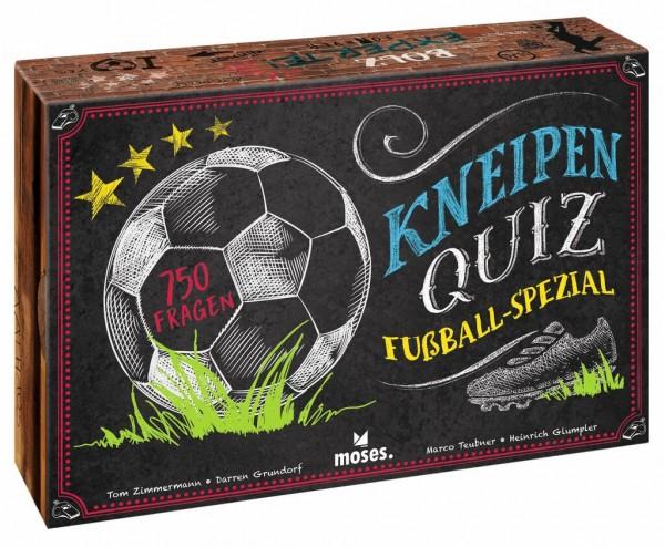 kneipenquizfussball