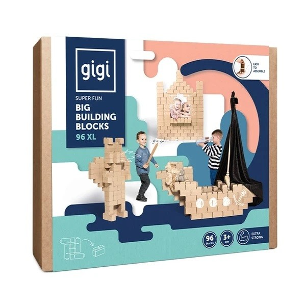 gigi-bloks-96xl-building-blocks-130530_600x