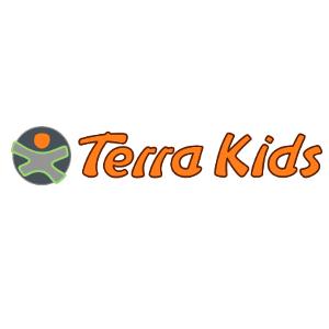 Haba Terra Kids