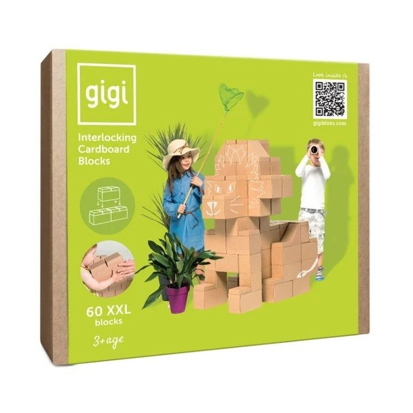 gigi-bloks-60-xxl-building-blocks-468265_600x