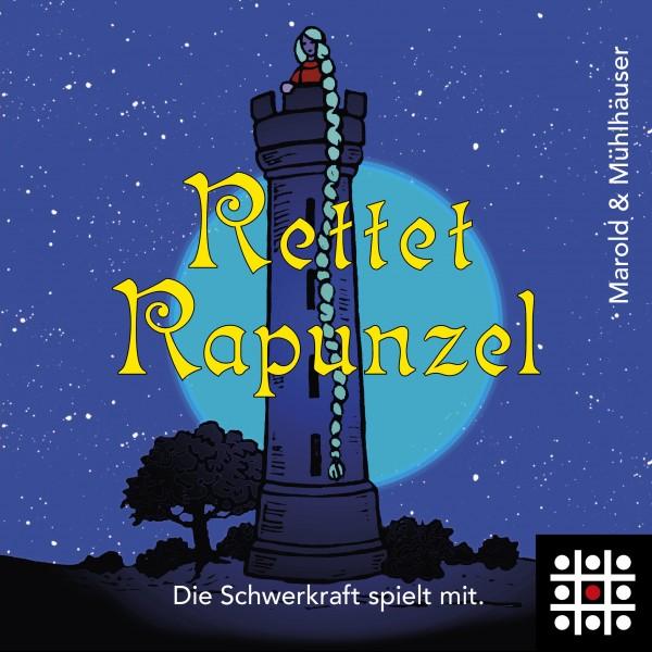 Rapunzel_cover_groß