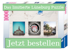 201105-l-neburg-puzzle