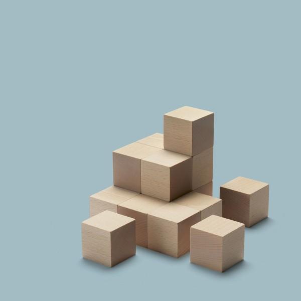 cuboro-extra-set-cubes_0