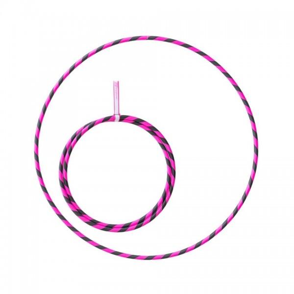 perfect-hoop-schwapi