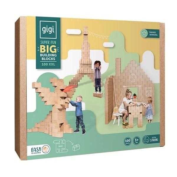 gigi-bloks-100-xxl-building-blocks-964335_600x