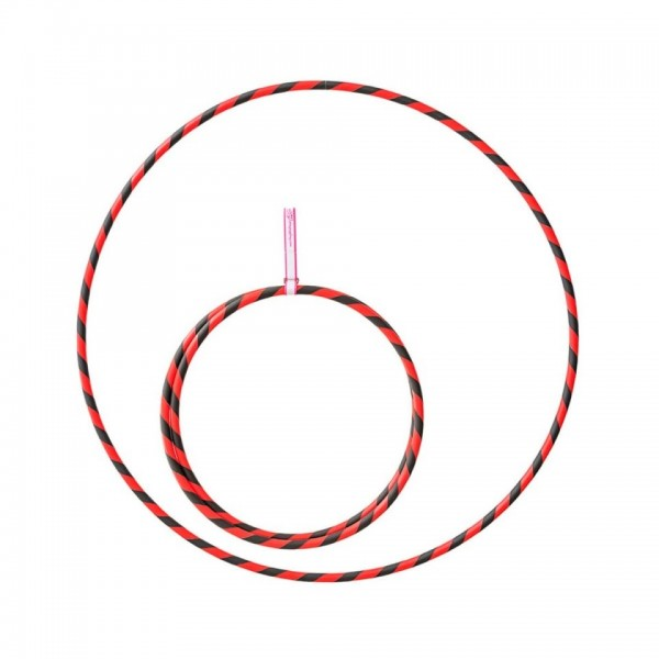 perfect-hoop-schwrot